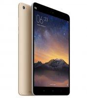 Xiaomi Mi Pad 2 64GB Tablet