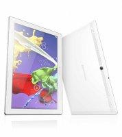 Lenovo Tab 2 A10-70 LTE Tablet