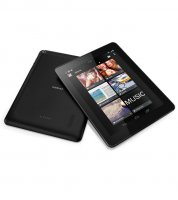 Alcatel OneTouch Evo 8HD Tablet
