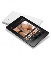 Alcatel OneTouch Evo 7HD Tablet