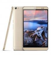 Huawei MediaPad X2 32GB Tablet