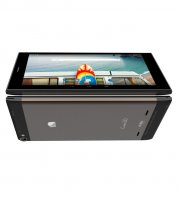 Micromax Fantabulet F666 Tablet