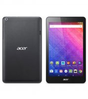 Acer Iconia One 8 B1-830 Tablet