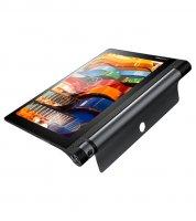 Lenovo Yoga Tab 3 10-inch Tablet