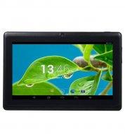 Datawind UbiSlate VidyaTab Tablet