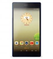 Lenovo Tab3 7 LTE 8GB Tablet