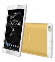 Celkon Diamond 4G Tab 8 Tablet