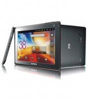 Intex ITab 5T Tablet