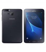 Samsung Galaxy Tab Iris Tablet
