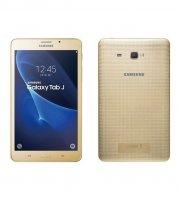 Samsung Galaxy Tab J Tablet