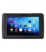 Lava E Tab Z7H Tablet