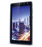 IBall Slide Twinkle I5 Tablet