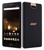 Acer Iconia Talk S A1-734 Tablet