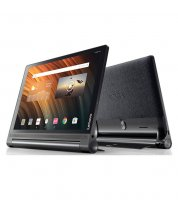 Lenovo Yoga Tab 3 Plus 10.1-inch Tablet