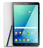 Samsung Galaxy Tab A 10.1 2016 With S Pen Tablet
