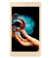 BSNL Penta 83AAQ1 Tablet