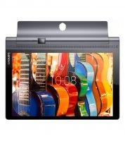 Lenovo Yoga Tab 3 Pro 64GB Tablet