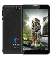 I Kall N4 8GB Tablet