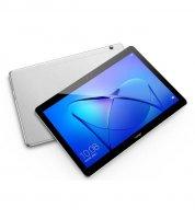 Huawei Honor Play Tab Tablet