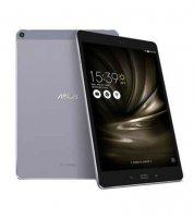 Asus ZenPad 3S 8.0 Z582KL Tablet