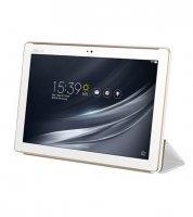 Asus ZenPad 10 Z301MFL Tablet