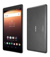 Alcatel A3 10 16GB Tablet