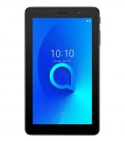 Alcatel 1T7 Tablet