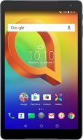 Alcatel A3 10 32GB Tablet
