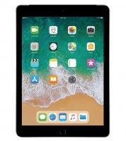 Apple IPad 9.7 2018 With Wi-Fi 128GB Tablet