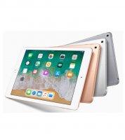 Apple IPad 9.7 2018 With Wi-Fi 32GB Tablet