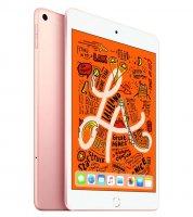 Apple IPad Mini 2019 With Wi-Fi + 4G 64GB Tablet