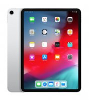 Apple IPad Pro 11 With Wi-Fi + 4G 512GB Tablet