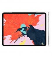 Apple IPad Pro 11 With Wi-Fi + 4G 64GB Tablet