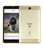 Domo Slate S10 Tablet