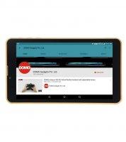 Domo Slate S8 Tablet