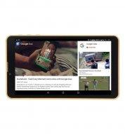 Domo Slate S9 Tablet
