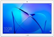 Huawei MediaPad T3 10 32GB Tablet