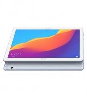 Huawei Honor Pad 5 10.1-inch 4GB RAM Tablet