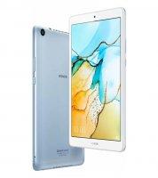Huawei Honor Pad 5 8-inch 3GB RAM Tablet