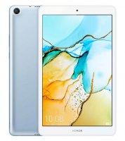 Huawei Honor Pad 5 8-inch 4GB RAM Tablet