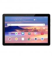 Huawei MediaPad T5 32GB Tablet