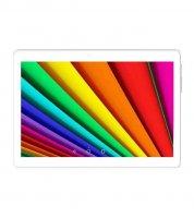 I Kall N10 8GB Tablet