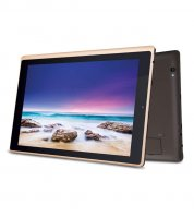 IBall Slide Elan 4G2+ Tablet