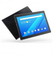 Lenovo Tab 4 10 Plus 64GB Tablet