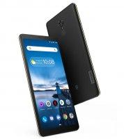Lenovo Tab V7 64GB Tablet