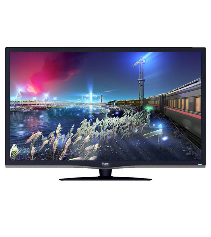 Haier LE32T1000 LED TV 32 Inch Model Price List in India ...