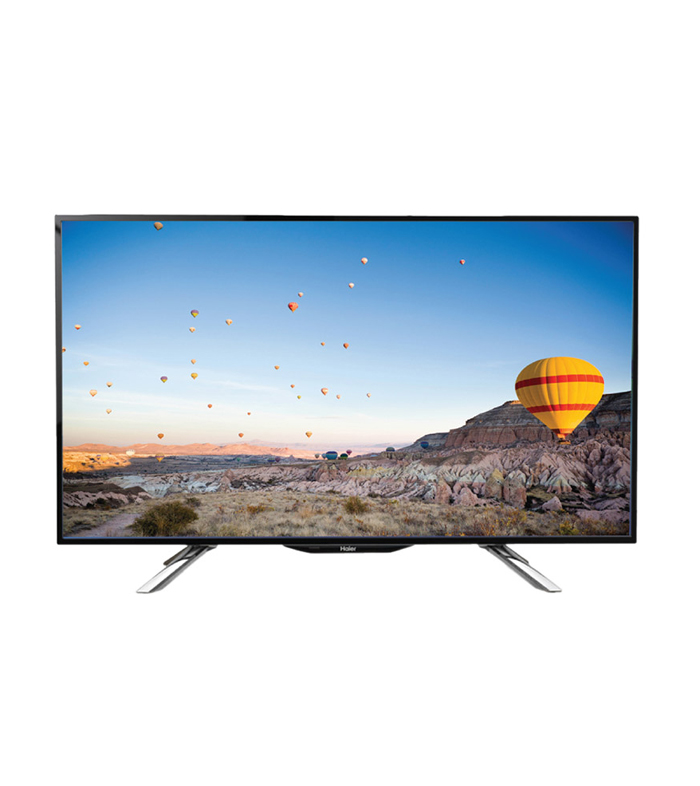 haier le50b7500 led tv 50 inch model price list in india july 2018. Black Bedroom Furniture Sets. Home Design Ideas