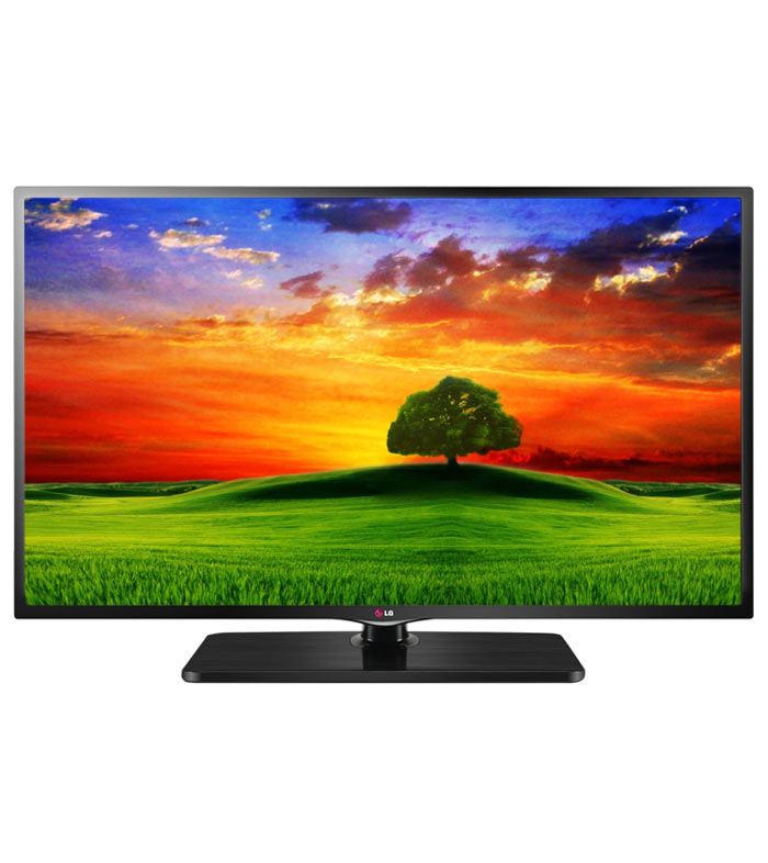 LG 24LB515A LED TV 24 Inch Model Price List In India September 2018    ISpyPrice.com