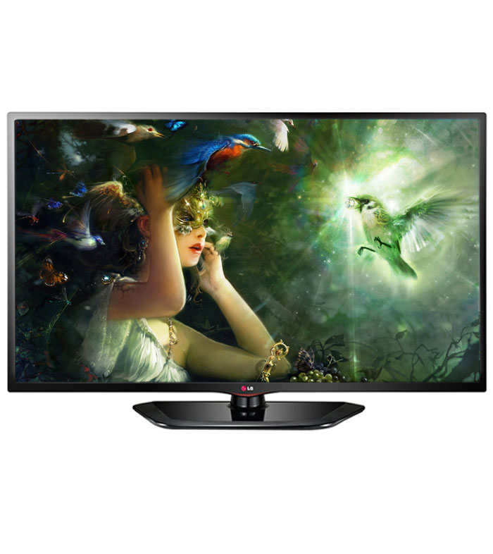 Lg 32ln571b led tv 32 inch model price list in india april 2018 lg 32ln571b led tv 32 inch model price list in india april 2018 ispyprice sciox Image collections