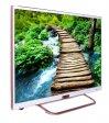 Akai AKLT50-UD22CH LED TV Television